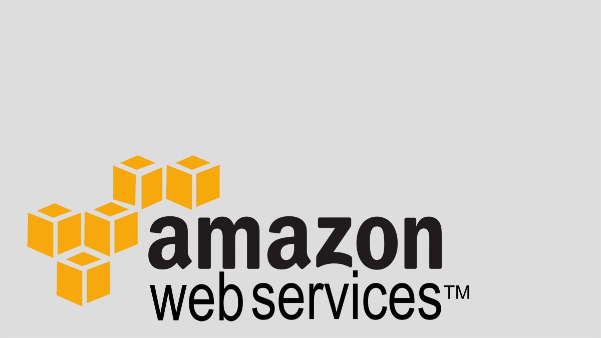 Cache-Control VS Expires o cómo reducir tu factura en Amazon S3